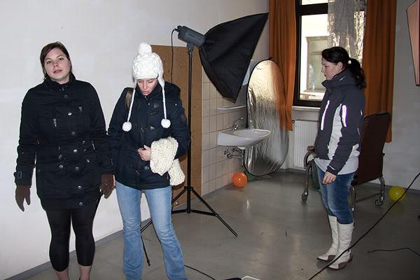 Altes Krankenhaus Freistadt Making of (c) Flora Fellner (30)