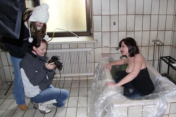 Altes Krankenhaus Freistadt Making of (c) Flora Fellner (33)