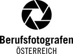 BF_Logos_Berufsfotograf_RGB.jpg copy