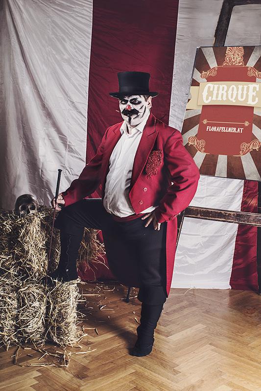 Cirque001