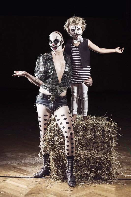 Cirque006