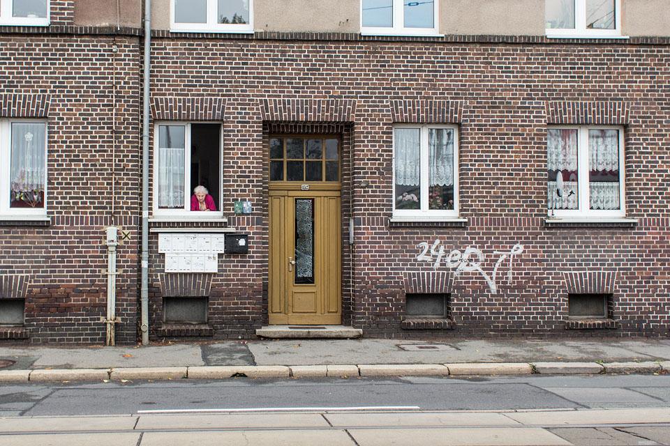 Zwickau 032