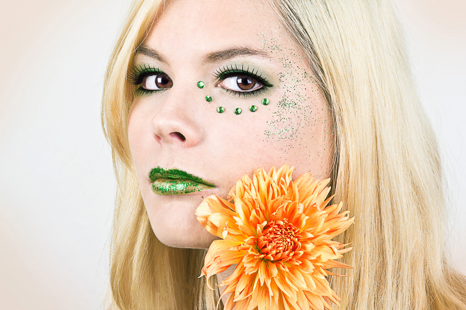 Blumenserie Flora Fellner 004