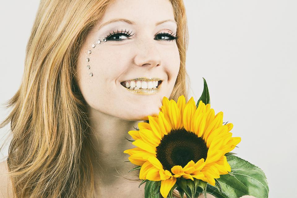 Blumenserie Flora Fellner 018