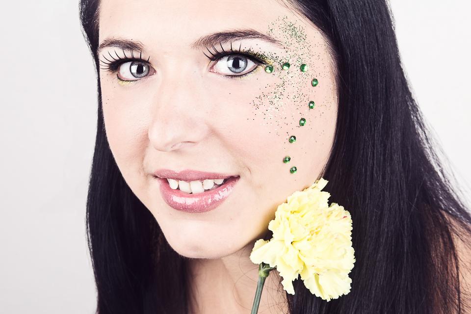 Blumenserie Flora Fellner 019