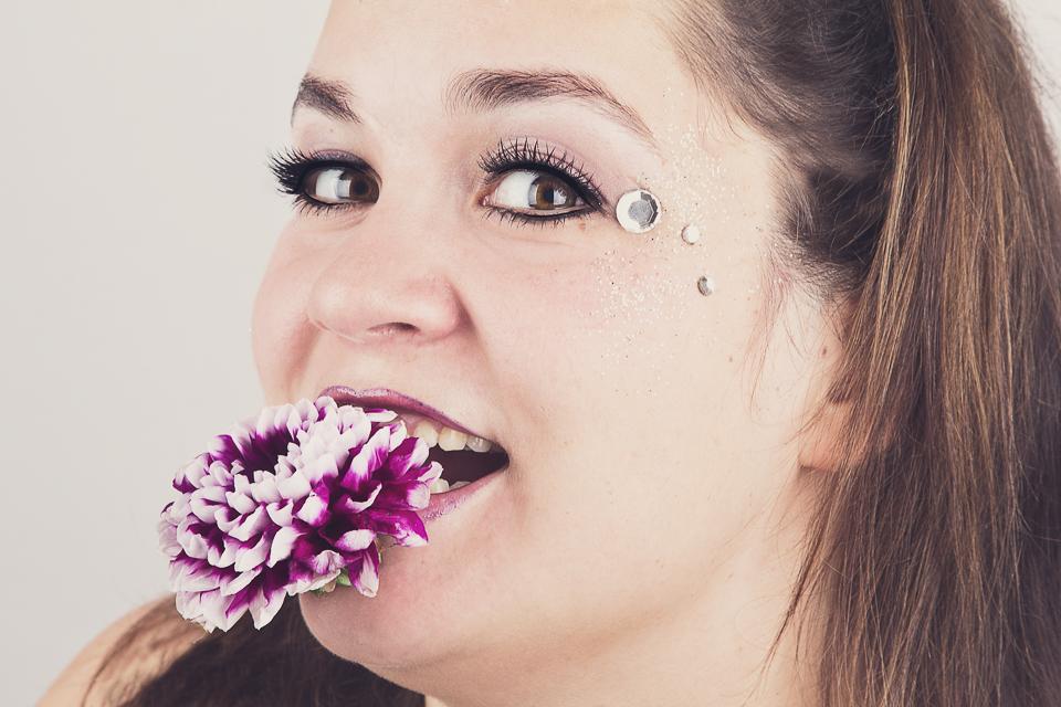 Blumenserie Flora Fellner 020