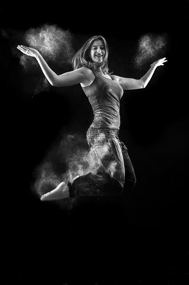 Magic Flora Fellner Fotografie 001