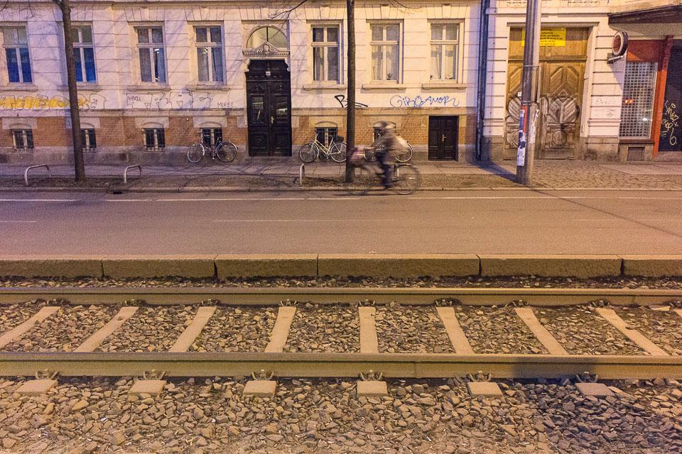 Leipzig 003