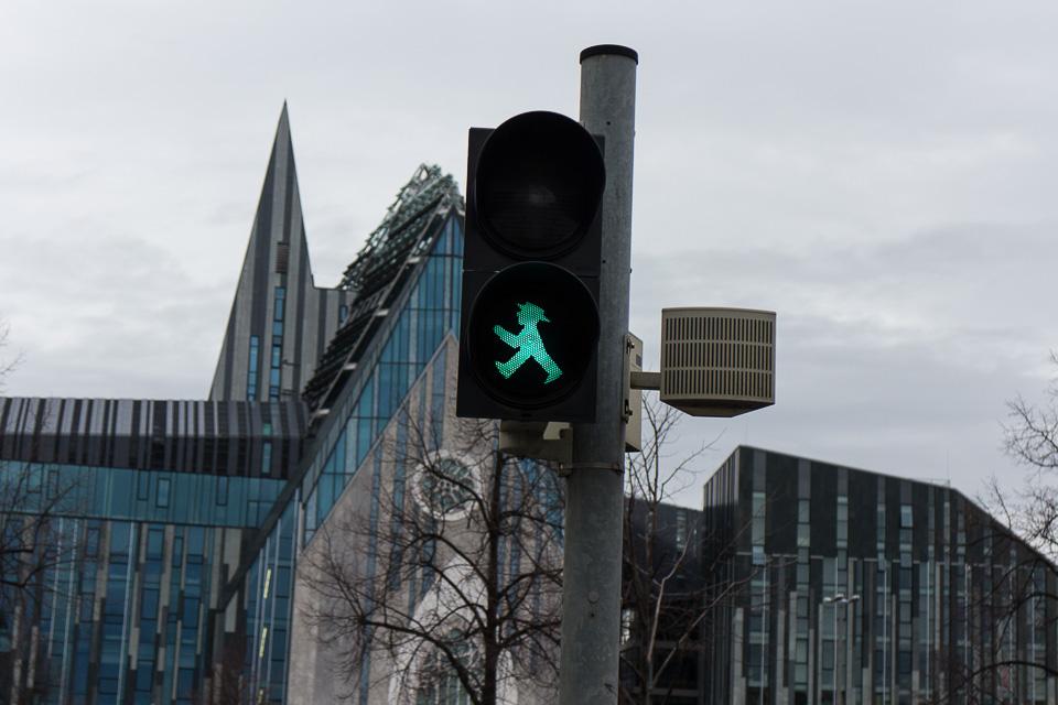 Leipzig 012