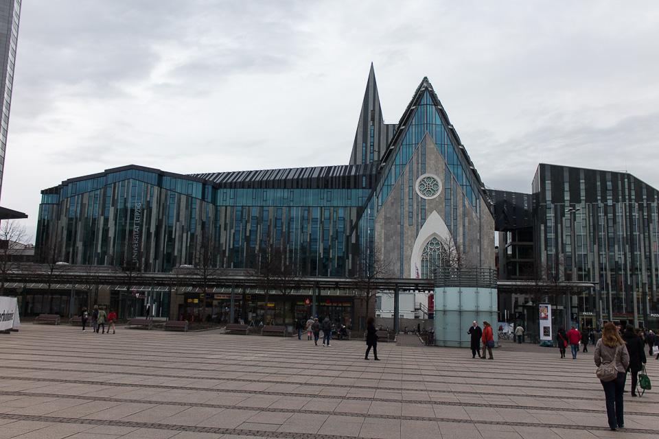 Leipzig 013