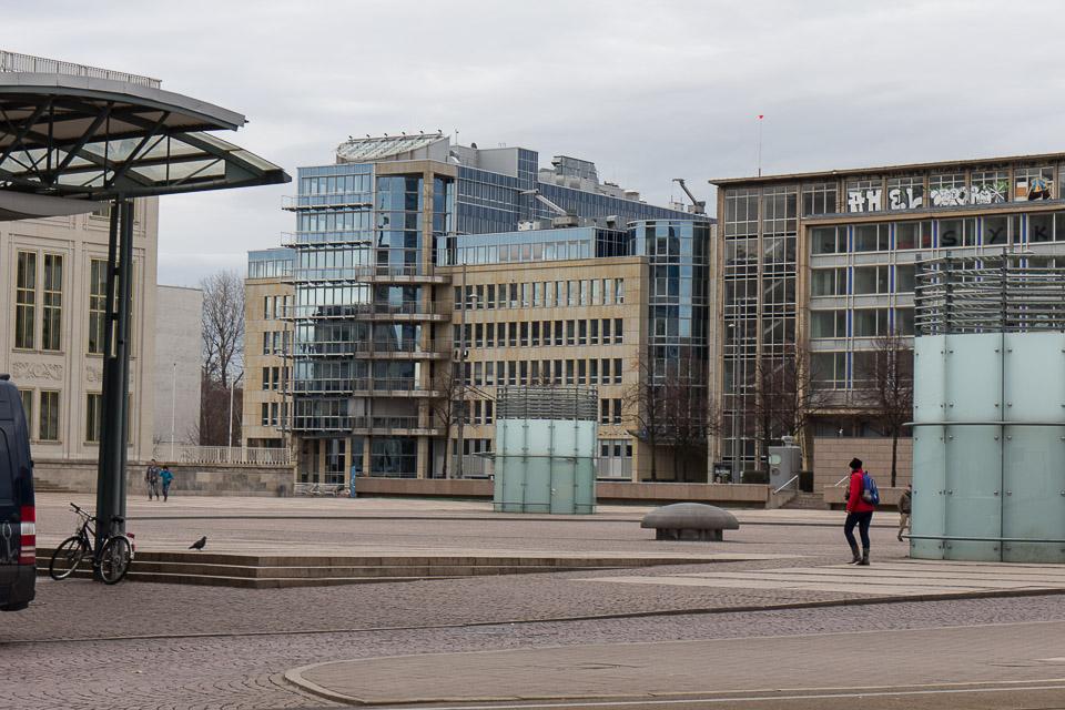 Leipzig 016