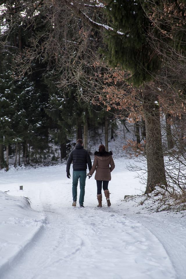 Winterspaziergang 008