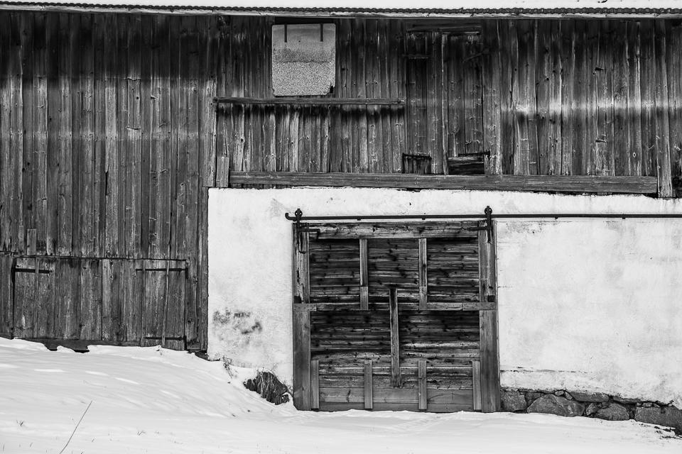 Winterspaziergang 010