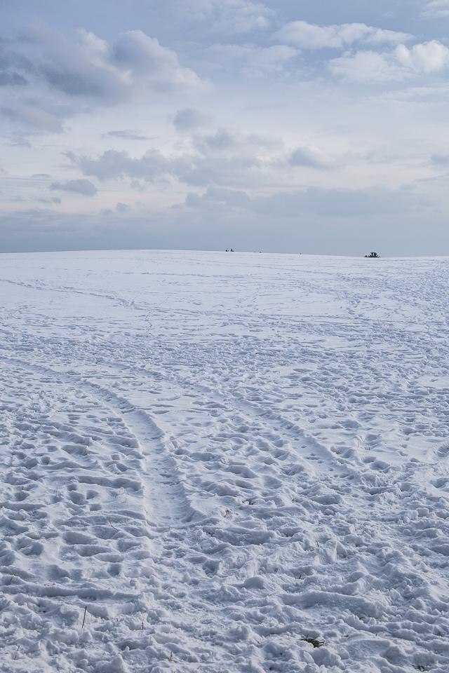 Winterspaziergang 012