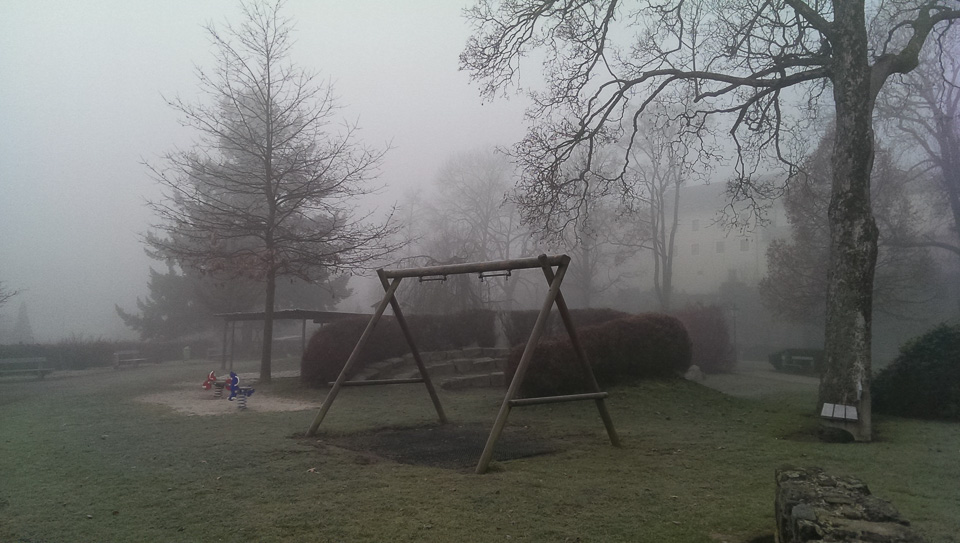 Nebelspaziergang (c) FloraFellner-2