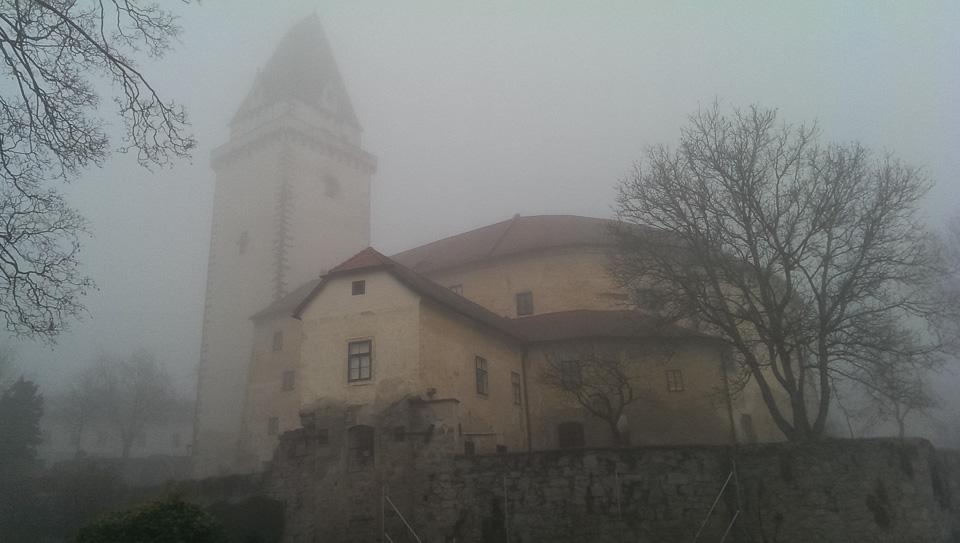 Nebelspaziergang (c) FloraFellner-3