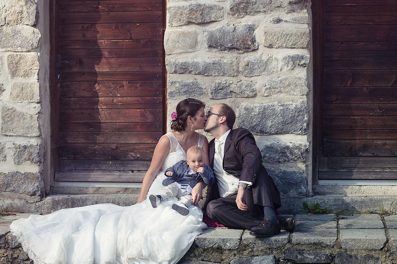 After Wedding Shooting Thurytal