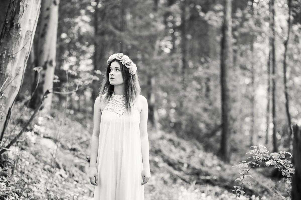 Lena im Wald (11)