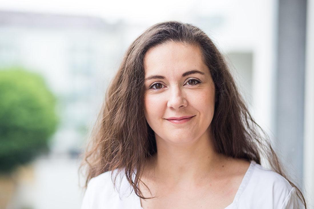 Sarah Mayr (c) FloraFellner (1)