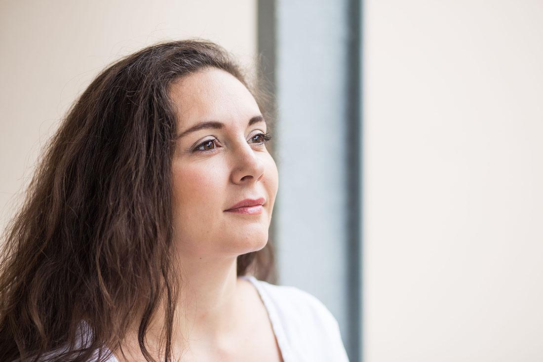 Sarah Mayr (c) FloraFellner (3)
