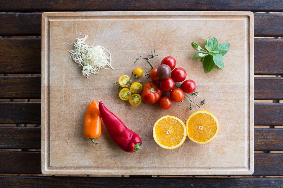 kuchen-smoothies-gesunde-rezepte-quer-gekocht-vital-1b