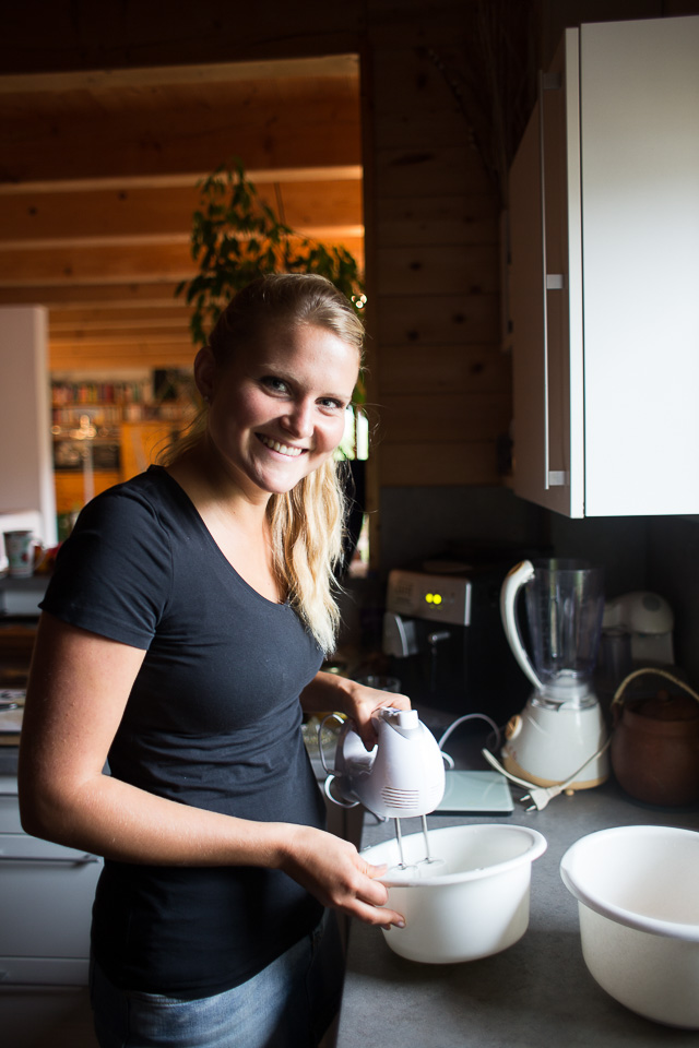 kuchen-smoothies-gesunde-rezepte-quer-gekocht-vital-4