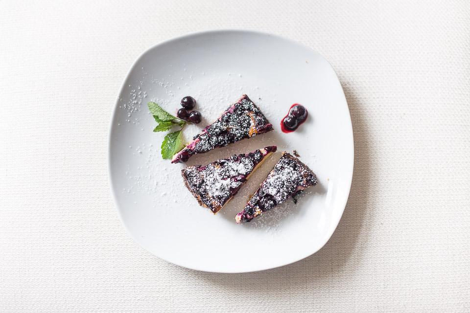 kuchen-smoothies-gesunde-rezepte-quer-gekocht-vital-8a